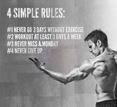 Fitness inspiration WWW.FunctionalInnovativeTraining.Com