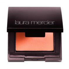 Laura Mercier Second Skin Cheek Colour - Lush Nectarine <3