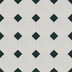 Textures Texture seamless | Cement concrete tile texture seamless 13339 | Textures - ARCHITECTURE - TILES INTERIOR - Cement - Encaustic - Cement | Sketchuptexture