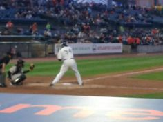 Long Ducks win home opener, 4-3, in comeback fashion, versus New Britain Bees Friday night at Bethpage Ballpark.