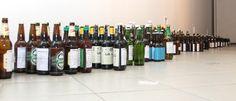 Balti porter lett Magyarország legjobb kisüzemi söre: a Miskolcon megtartott Kisüzemi Sörfőzdék Egyesületének XI. Nemzetközi Sörversenyén közel kétszáz ital került a zsűri