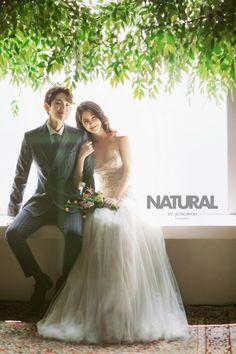 ST Jungwoo - Seoul Wedding Photographer | OneThreeOneFour Pre Wedding Photoshoot, Wedding Poses, Wedding Shoot, Wedding Couples, Dream Wedding, Natural Photoshoot, Post Wedding, Wedding Dresses, Korean Wedding Photography