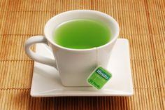 Te Verde........