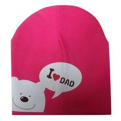 >> Click to Buy << Unisex Cartoon Cotton Beanie Hat For Newborn Kid Child Baby Soft Toddler Cap #Affiliate