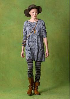 d727e7db021a 24 Best Gudrun Sjoden Special, January 2017 images | Cotton, Linen ...