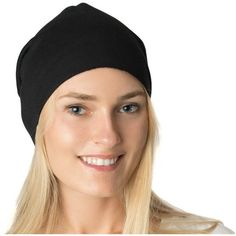 Beanie Fleece Hat Unisex