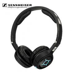 젠하이저 Sennheiser MM 450-X 헤드폰  http://mybeats.co.kr/shop/goods/goods_view.php?&goodsno=956&category=012