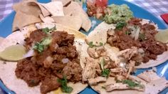 Coyoacan, aitoa meksikolaista ruokaa Oulussa - Tänään on kyllä superhyvä mieli, sillä ruoka oli järisyttävän hyvää. Oulussa saa jotain niinkin erikoista kuin aitoa meksikolaista ruokaa…