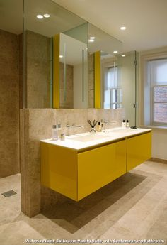 Bathroom Lights Victoria Plumb led bathroom lights homebase | bathroom | pinterest | bathroom