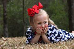 6 Consejos para hacer que los niños respeten las normas en casa