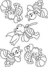 """Képtalálat a következőre: """"pinterest tavaszi bogarak, rovarok színező"""""""