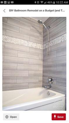 Best pictures, images and photos about bathroom tile ideas vintages #BathroomIdeas #bathroomdesign #bathroomtiling #BathroomTileIdeas #bathroomtile #bathroomtilerunner #BathroomTileDesign #tiledecor #tiledesigns #tileideas #3dtileflooring #3dtiles #BathroomDecor #DreamHome #DiyRoomDecor #DiyHomeDecor #tilepatternideas #TilePatternSizes search: bathroom tile ideas floor, bathroom tile ideas shower, bathroom tile ideas small, bathroom tile ideas dark, bathroom tile ideas tub, bathroom tile i