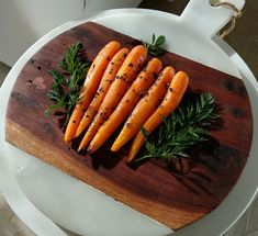Sous Vide, Carrots, Vegetables, Food, Recipes, Bass, Cook, Essen, Carrot