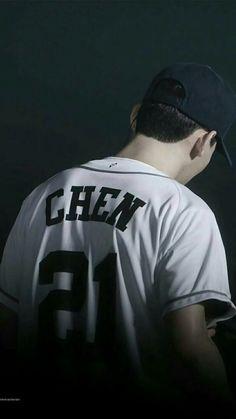 Chanyeol Baekhyun, Park Chanyeol, Kai, Xiuchen, Kim Minseok, Bts And Exo, Exo Members, My King, K Idols