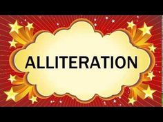 Alliteration song has taught my kids in a real world way they will never forget! Alliteration for Children. This song explains the poetic element of allite. Silhouette Cameo Tutorials, Silhouette Projects, 3rd Grade Reading, Third Grade, Grade 3, Tao, Do You Know The Muffin Man, School