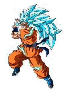 Majin son goku ssgss 3 by on DeviantArt Goku Ss5, Supreme Iphone Wallpaper, Ssj3, Son Goku, Dragon Ball Z, Deviantart, Anime, Character, God