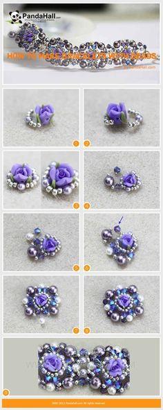 PandaHall Beads Jewelry Blog