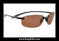 Serengeti Sunglasses 10 - http://sunphilia.com/serengeti-sunglasses- · AnteojosGafas  De Sol ...