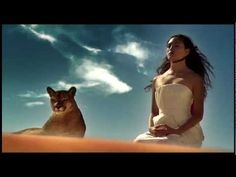 Love the Video - EDWARD MAYA presents Violet Light - LOVE STORY  (Tribute to Mexico    New song 2012)