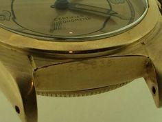 VINTAGE-ROLEX-BUBBLEBACK-18K-ROSE-GOLD-UNTOUCHED-EXOTIC-DIAL-BUBBLE-CERTIFICATE