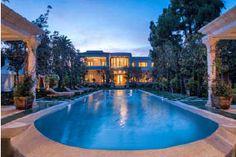 Stunning property Stone & Living - Immobilier de prestige - Résidentiel & Investissement // Stone & Living - Prestige estate agency - Residential & Investment www.stoneandliving.com