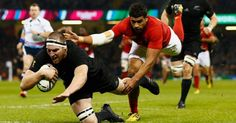 http://newzealandvssouthafricalivestream.co/rwc-2015-new-zealand-vs-south-africa-live-stream-rugby-world-cup/