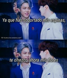 Words of wisdom Life Poster, Bts Lyric, Frases Tumblr, Bts Quotes, Fake Love, Quote Prints, Positive Thoughts, Bts Memes, Wise Words
