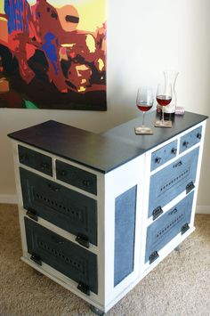 1000 images about the basement needs a bar on - Craigslist college station farm and garden ...