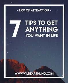 The Law of Attraction tells us that like attracts like – simply put, our emoti… – Science, Physics and Astronomy News Manifestation Law Of Attraction, Law Of Attraction Affirmations, Manifesting Money, Secret Law Of Attraction, Quantum Mechanics, Subconscious Mind, Self Development, Personal Development, Positive Vibes