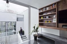 Gallery of Prices Lane / ODOS Architects - 2