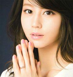 Horikita Maki I Love Girls, Cute Girls, Cool Girl, Japanese Beauty, Asian Beauty, Asian Make Up, Japan Woman, Asian Eyes, Idole