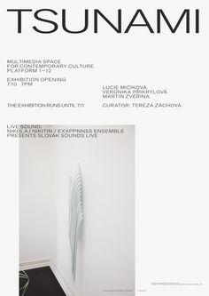 "designbyboth: "" Matej Lacko """