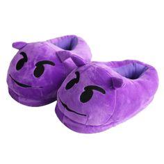 $8.16 (Buy here: https://alitems.com/g/1e8d114494ebda23ff8b16525dc3e8/?i=5&ulp=https%3A%2F%2Fwww.aliexpress.com%2Fitem%2FDiscount-Plush-Slipper-Expression-Men-And-Women-Slippers-Winter-House-Shoes-Gift-slippers-women-home-slippers%2F32779511851.html ) Discount Plush Slipper Expression Men And Women Slippers Winter House Shoes Gift slippers women home slippers zapatillas Lucky for just $8.16