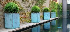 water features - Google Search