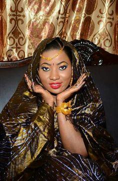 African Fashion Dresses, African Dress, African Royalty, Style Ethnique, African Wedding Dress, Ethnic Dress, Ebony Beauty, Africa Fashion, Black Girl Magic