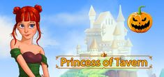 Princess of Tavern Collector's Edition sur Steam