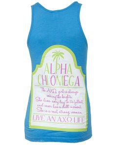 9505_alpha-chi-omega-life-tank-back