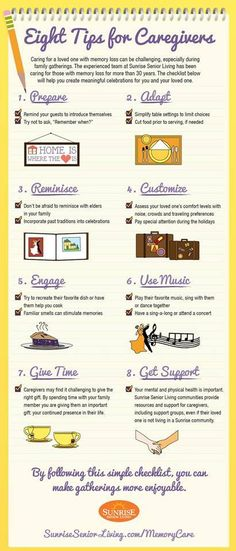 This Pin was discovered by Golden Carers: Senior Activities. Discover (and save) your own  Pins on Pinterest.