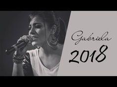 Gabriela Rocha 2018 Melhores músicas gospel mais tocadas http://videosgospel.net/gabriela-rocha-2018-melhores-musicas-gospel-mais-tocadas/