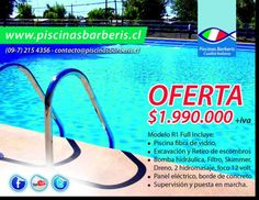 Best 25 piscinas fibra de vidrio ideas on pinterest for Piscinas de fibra de vidrio precios colombia