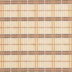Captivating plaid praline upholstery fabric by Laura Ashley. Item LA1086.164.0. Best prices and free shipping on Laura Ashley. Featuring Laura Ashley Fabric. Strictly 1st Quality. Over 100,000 patterns. Swatches available. Width 54 inches.