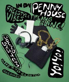 FREESTYLE VIBES #pennybeats #soundsystem #yoyo #rap #r