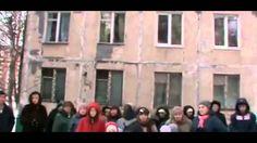 Обама спаси московские дети  записали уникальное видеообращение