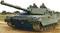 Ariete Main Battle Tank, Italy The Ariete main battle tank is in service with the Italian Army. 200 tanks have been ordered. Army Vehicles, Armored Vehicles, Patton Tank, World Tanks, Tank Armor, Italian Army, War Thunder, Armored Fighting Vehicle, Military Weapons