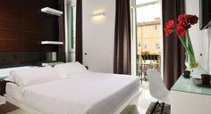 Navona Suites on Piazza Navona