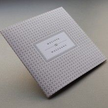 Letterpress-Hochzeit-M&W1 Wedding Stationery, Wedding Invitations, Paper Goods, Letterpress, Notebook, Cards Against Humanity, Thanks Card, Patterns, Letterpress Printing