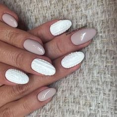 15 Nail Designs That Are So Perfect for Fall