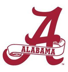 Retro Alabama Crimson Tide | Retro College Apparel