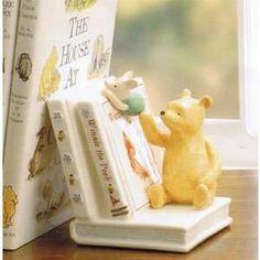 Winnie The Pooh Nursery, Winne The Pooh, Cute Winnie The Pooh, Bear Nursery, Vintage Winnie The Pooh, Girl Nursery, Newborn Nursery, Elephant Nursery, Disney Baby Nurseries