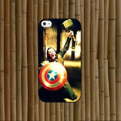 Hey, I found this really awesome Etsy listing at http://www.etsy.com/listing/175166260/iphone-4-case-iphone-4s-case-iphone-5